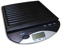Бытовые весы 2к820 серии  ДАЧНИК