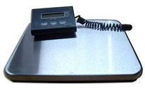 """Бытовые весы Весы 4К820 (68 кг) серии """"Дачные"""""""
