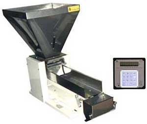 Дозатор весовой автоматический ДВА-1