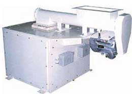 Дозатор весовой автоматический ДВП-30(50)