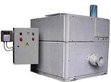 Дозатор весовой учетный ДВС-200У