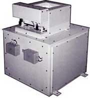 Дозатор весовой учетный ДВС-6У