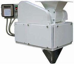 Дозатор весовой учетный ДВУ-1