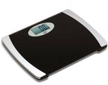 Весы бытовые электронные ЕВ 9332