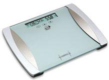 Весы бытовые электронные ЕF913