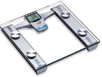 Весы бытовые электронные ЕF932