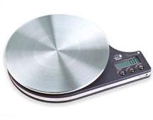 Весы бытовые EK8012