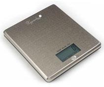 Бытовые весы хозяюшка модель EK 8350